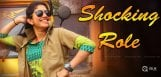 sai-pallavi-shocking-role-in-maari-2