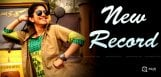 sai-pallavi-sets-new-record-with-maari-2