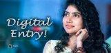 sai-pallavi-web-series-soon