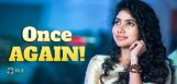 sai-pallavi-dance-in-love-story