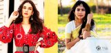 Telugu-Beauty-To-Replace-Sai-Pallavi