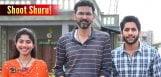 sai-pallavi-chaitu-sekhar-kammula-movie