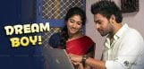 Sai-Pallavi-Reveal-Her-Dream-Boy-Varun-Tej