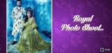saifalikhan-kareenakapoor-latest-photoshoot