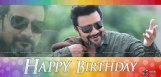 special-feature-on-saikumar-birthday