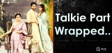 sailaja-reddy-alludu-gets-a-wrap