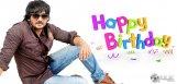 Happy-Birthday-to-Sairam-Shankar