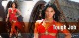 rey-movie-heroine-saiyami-kher-hindi-movie