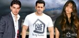 Salmans-role-in-Jiah-Sooraj-love-