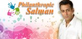 Salman-donates-huge-for-a-rare-heart-disease