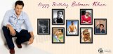 bollywood-superstar-salman-khan-birthday