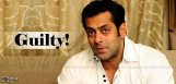 salman-khan-hit-and-run-case-verdict-details