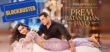 salman-khan-prem-ratan-dhan-payo-movie