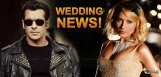 speculations-about-salman-engaged-to-lulia-vantur