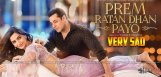 salman-fan-commits-suicide-for-not-getting-tickets
