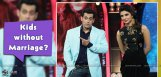 salman-khan-wants-kids-without-marriage
