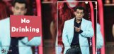salman-khan-stops-drinking-for-sultan-movie