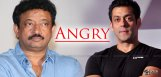 rgv-comments-on-salmankhan-tubelight