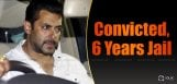 salman-khan-convicted-of-killind-blackbucks