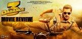 Dabangg-3-Movie-Review-And-Rating