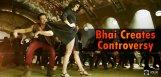 salman-khan-jumme-ki-raat-dance-step-controversy