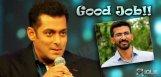 Salman-Khans-Pat-For-Sekhar-Kammula
