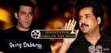 salman-khan-sivaji-iqlik-sensational-stars-of-week