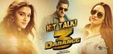Dabangg-3-Is-A-Hit-All-Over-Critics-Call-In-Entert