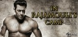 Salman-Khan-to-work-with-Rajamoulis-father
