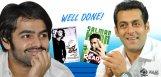 Salman-compliments-Ram