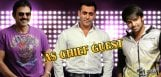 Salman-to-grace-Golmaal-audio-launch