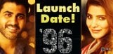 telugu-96-movie-remake-launch-on-ugadhi