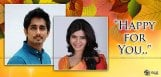 samantha-congratulates-siddharth-on-his-film