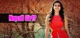 samantha-vikram-tamil-movie-latest-updates