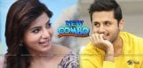 samantha-and-nithiin-in-trivikram-next-film