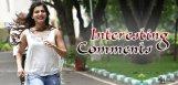 samantha-comments-on-telugu-star-heroes
