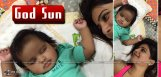 samantha-with-neeraja-kona-baby-boy