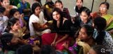 samantha-feels-satisfaction-in-charity-activities