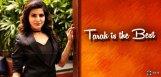 samantha-opinions-jr-ntr-as-best-dancer