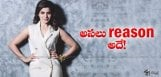 samantha-clarifies-about-not-signing-films