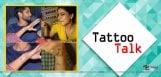 samantha-naga-chaitanya-same-tattoos-in-discussion