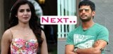 samantha-next-tamil-film-with-vishal