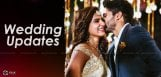 nagachaitanya-samantha-wedding-at-goa