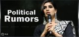 rumors-on-samantha-political-debut-details