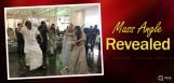 Samantha-nagachaitanya-wedding-sureshbabu