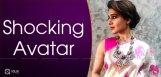 samantha-shocking-avatar-details
