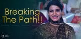 samantha-akkineni-sets-the-bar-high