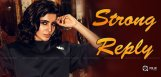 samantha-perfect-reply-about-kurkure-ad