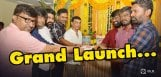 96-telugu-movie-by-samantha-is-launched