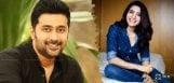 rahul-ravindran-directing-samantha